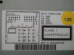 seat car radio stereo audio wiring diagram autoradio connector