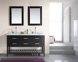 bathroom bathroom vanity design modern double sink bathroom