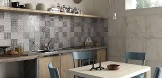 installing ceramic wall tile kitchen backsplash kitchen top 15 patchwork tile backsplash designs for kitchen