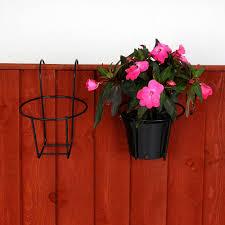 pot holder hooks 67 beautiful decoration also home locomotion hook