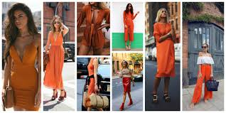 spring color trends 2017 spring 2017 fashion trends what colors to wear this spring u2013 the