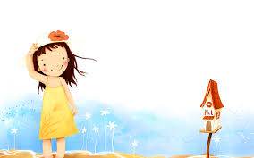 461x259px adorable video wallpaper images hd 39 1467582852
