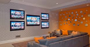 Luxury Homes Pictures Interior by Beyonce And Jay Z U0027s New House Pictures Home Bunch U2013 Interior