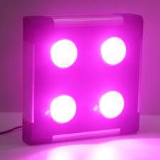 used led grow lights for sale china 2017 480w cob cxb 3590 led grow light used grow lights sale