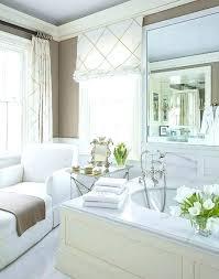 small bathroom window treatment ideas inspire choijason