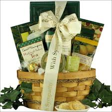 thinking of you gift baskets thinking of you sympathy gift basket egift baskets