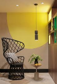 tropical interiors by melina romano feature at rio u0027s first yoo2 hotel
