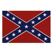 Battle Flags Of The Confederacy Confederate Flag Clip Art U0026 Look At Confederate Flag Clip Art Clip