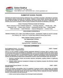 Linux System Administrator Resume Sample by System Admin Resume Doc System Administrator Resume Samples
