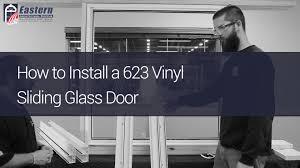 impact resistant sliding glass doors bpm select the premier building product search engine sliding