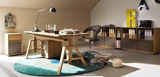 What Does Your Desk Say About You Your Choice Of Desks What Does It Say Wharfside