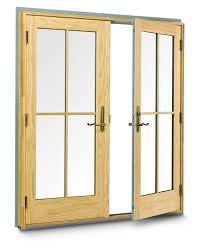 Inswing Patio Door 400 Series Frenchwood Hinged Inswing Patio Door 400 Series Flickr