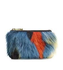 ugg australia handbags sale ugg official handbags collection handbags for ugg com
