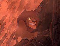 Mufasa The Lion King Wiki Mufasa King