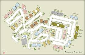 Atlanta Area Code Map by Terraces At Towne Lake Apartments In Atlanta Ga Maa