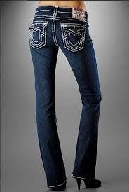 womens bootcut uk true religion womens bootcut true religion 246