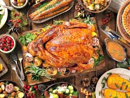 media breitbart media 2017 11 thanksgiving fea
