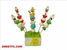 Edible Birthday Favors by Birthday Edible Favors