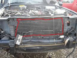 94 jeep problems hvac operation and problems jeep forum