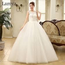 wedding dress brands wedding gown brand vosoi