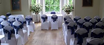 chair tie backs chair covers sashes tie backs cord tassels napkins