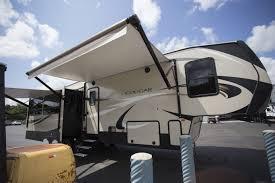 keystone cougar 344mks 5th wheel for sale