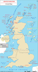 World Map Scotland by 78 Best Uk Maps U0026 Images Images On Pinterest United Kingdom