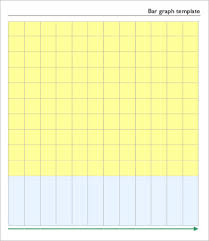 Bar Graph Template Excel Bar Graph Templates 9 Free Pdf Templates Downlaod Free