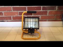 500 watt halogen light cheap 500 w halogen light find 500 w halogen light deals on line at