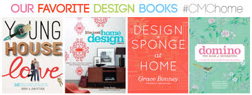 Good Home Design Books Beautiful Best Home Design Books Contemporary Interior Design
