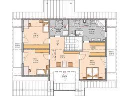Wohnzimmer Einrichten Grundriss Wohnzimmer Und Küche In Einem Raum Gestaltungsideen Esszimmer