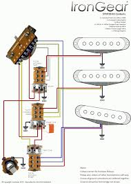 wiring diagram wiring diagram guitar kits by axetec for strat