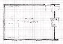 pretty garage apartment plans 2 bedroom on avignon garden