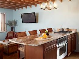 Chef Kitchen Ideas 135 Best Classic Kitchen Style U0026 Remodels Images On Pinterest