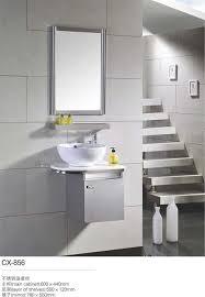 Bathroom Storage Rack by 143 Best Modern Stainless Steel Bathroom Cabinet Images On
