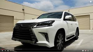 lexus 2017 dvd navigation in motion bypass for 2016 2017 lexus lx570