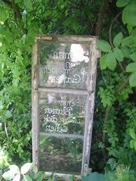 Deko Garten Selber Machen Holz Pinterest Deko Garten Verwirrend Auf Dekoideen Fur Ihr Zuhause Für