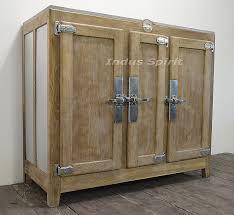 chambre des metier de lyon chambre des métiers lyon meuble industriel décoration
