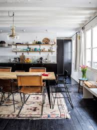 Open Kitchen Dining Room 55 Best Dining Room Images On Pinterest Kitchen Dining Room And