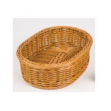 bread plastic basket bread plastic basket suppliers and