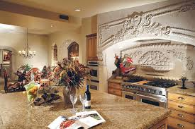 Cantera Stone Fireplaces by Photo Gallery Architectural Stone Elements
