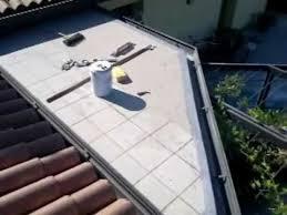 impermeabilizzazione terrazzi mapei impermeabilizzazione terrazzo