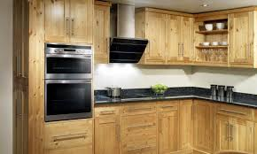 kitchen furniture manufacturers uk home pineland furniture ltd