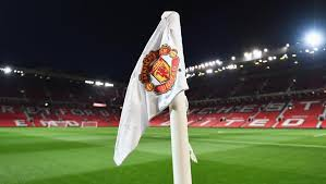 Seeking Manchester Manchester United Apply To Establish Professional S Team