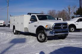Dodge Ram 5500 Truck - dodge ram cab and chassis car autos gallery