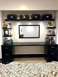 executive desk with file drawers office desk with file cabinet wood corner desk file cabinet