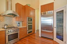 types of kitchen flooring wood and beyond blog