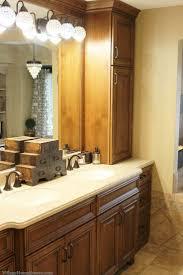 104 best bathrooms images on pinterest bathrooms bathroom ideas