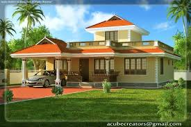 one floor house one floor home designs lesmurs info