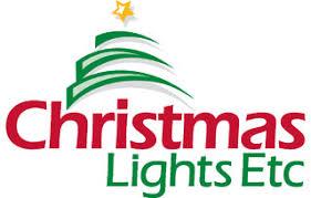 christmas lights etc alpharetta ga us 30005